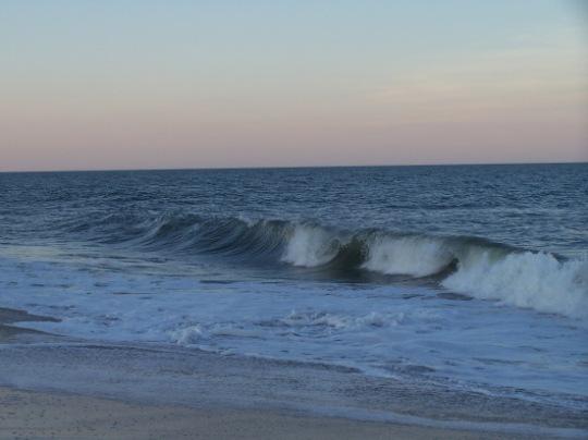 my-oceans-2